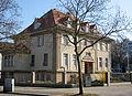 Platanenallee 36, Reichsstraße 17 (09096391) 001.jpg