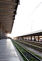 Platforms of Central Railway Station Sofia 2012 PD 02.jpg