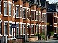 Platt Lane, Rusholme, Manchester - panoramio.jpg