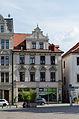Plauen, Altmarkt 10, 001.jpg