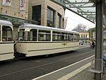 Plauen, Straßenbahn 28 IMG 4259.jpg