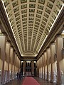 Playfair Library, Edinburgh University - geograph.org.uk - 1518621.jpg