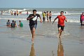 Playful People - New Digha Beach - East Midnapore 2015-05-01 8785.JPG