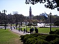 Plaza San Martín - Buenos Aires.jpg