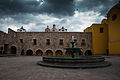 Plaza de San Francisco, San Luis Potosí (4340782329).jpg