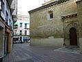 Plaza de San Miguel, Córdoba.jpg