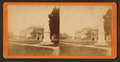 Plaza de la Constitution. St. Augustine, Florida, from Robert N. Dennis collection of stereoscopic views 2.png