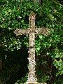 Plazac croix de la Vergne (1).JPG
