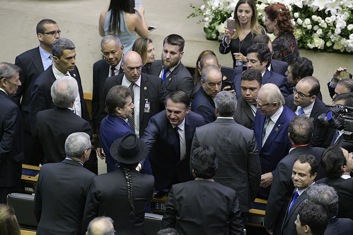 Plenário do Congresso (46509760222).jpg