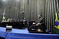 Plenário do Senado (25491081197).jpg