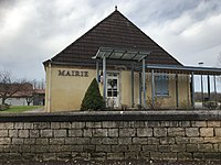 Pleure (Jura, France) - 8.JPG