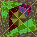 Plocha tvar1.jpg