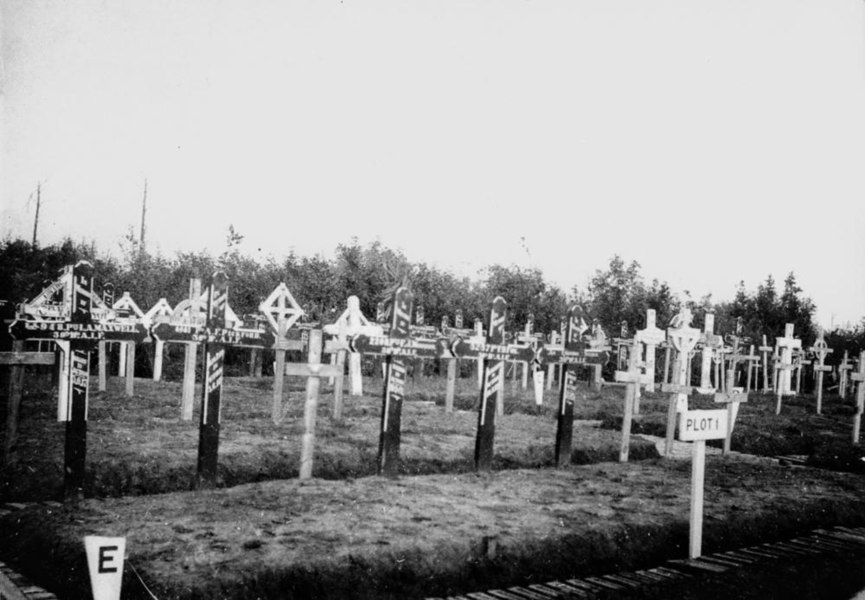 Photographer: UnidentifiedLocation: Messines, BelgiumDate: Undated View this image at the State Library of Queensland: http://hdl.handle.net/10462/deriv/109821 Information about State Library of Queensland's collection: http://pictureqld.slq.qld.gov.au/