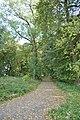 Plotycha-park-14101737.jpg