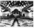 Plymouth Congregational Church interior, Seattle, February 22 1912 (WARNER 196).jpeg
