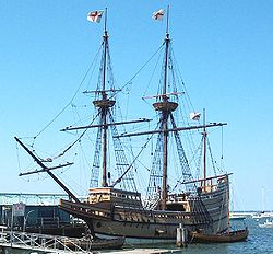 Plymouth Mayflower II.jpg