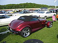 Plymouth Prowler (7311349204).jpg