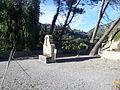 Pobla Arenós - Font Salut - 2.jpeg