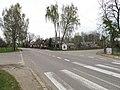 Podlaskie - Turośń Kościelna - Turośń Dolna - DW682.JPG