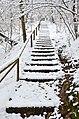 Poertschach Glorietteweg Ostteil 28012014 218.jpg