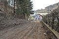 Poertschach Karawankenblickstrasse Sanierungsarbeiten 28032014 859.jpg