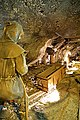 Poland-01503 - Hard Work (31771738812).jpg
