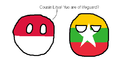 Poland meets Burma.png