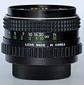 Polar 28mm f2.8 2.JPG