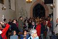 Poliptyk olkuski – bazylika kolegiacka pw. św. Andrzeja w Olkuszu - 14-15 maja 2011, XIII MDDK (5757493531).jpg