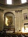Polish Church Paris Mai 2006 005.jpg