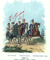Polish National Cavalry 1794.PNG