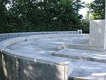 Polish War Memorial-20150610-6.JPG