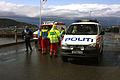 Politi og ambulanse (3510477746).jpg