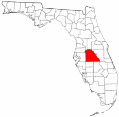 Polk County Florida.png