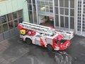 Pompiers-p1030410.jpg