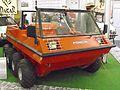 Poncin VP 3000 1985.JPG