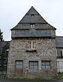 Pont-Croix Vieille maison (1).jpg