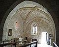 Pont-du-Casse - Église Sainte-Foy-de-Jérusalem -7.JPG