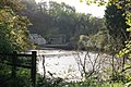 Pont Creek - geograph.org.uk - 1553558.jpg