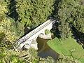 Pont de Thuriès.JPG