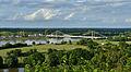 Pont de Varades on the river Loire.jpg
