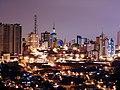 Ponta Grossa-Paraná-Brasil.jpg