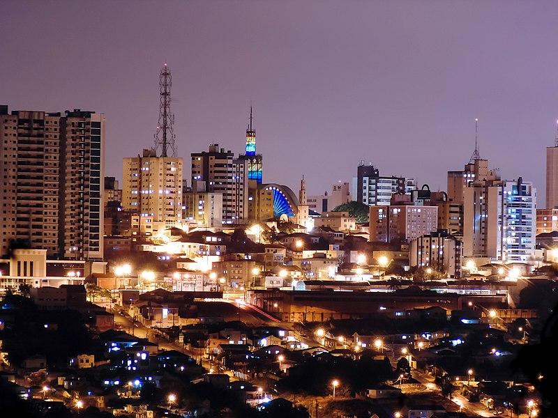 File:Ponta Grossa-Paraná-Brasil.jpg