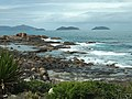 Ponta da Pinheira - panoramio (1).jpg