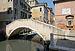 Ponte Ruga Bela o del Forner a Venezia.JPG