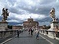 Ponte Sant'Angelo 04.jpg