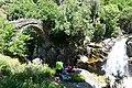 Ponte da Misarela (10).jpg