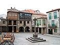 Pontevedra centrum 01.JPG