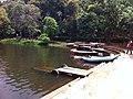 Pookot Lake1.jpg