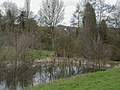 Pool - geograph.org.uk - 155265.jpg